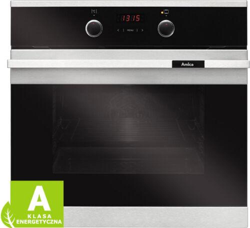 Amica EBF7541AA beépíthető sütő